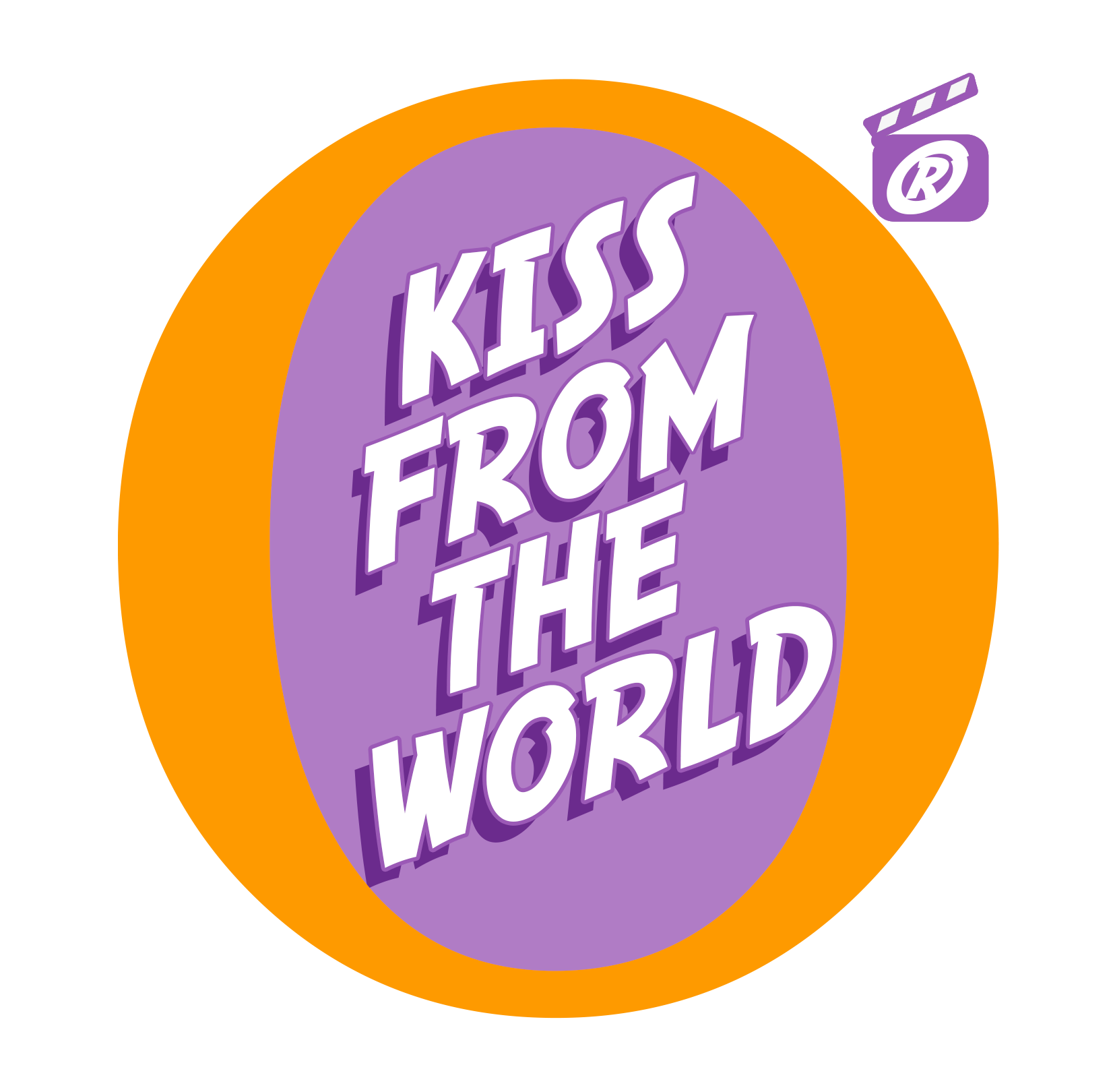 Free documentaries online Kiss From The World Channel